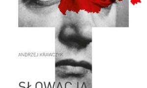 slowacja-ksiedza-prezydenta-jozef-tiso-1887-1947