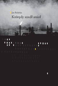 Ktoredy_szedl_aniol_front_plaski