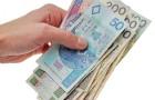 lista płac z językiem słowackim