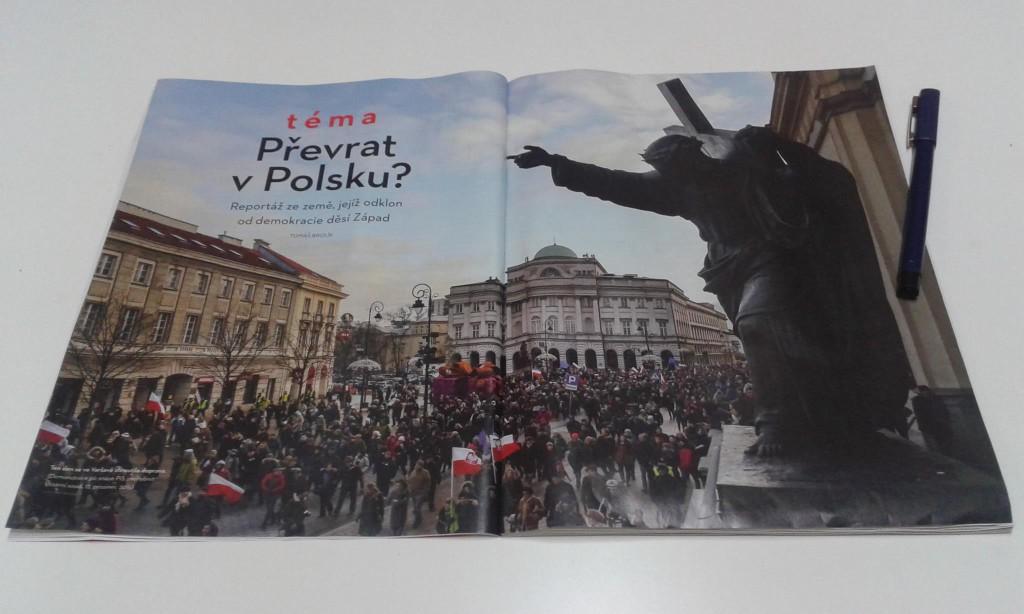 Respekt o Polsce zdjęcie artykułu (1)