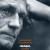"""Jak Hrabal został księciem czeskiej literatury [fragment książki Aleksandra Kaczorowskiego """"Hrabal. Słodka apokalipsa""""]"""