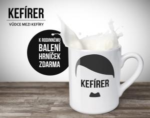 Kefirer_NovinkaPL