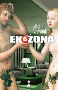 Ekozona_okladka