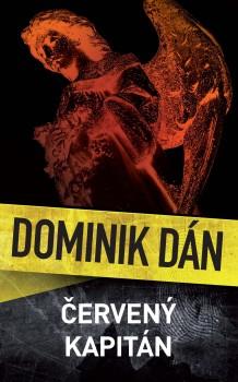 dominikdan