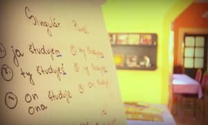 ja-studujem