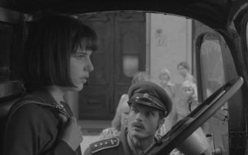 Kino na Granicy odwiedza Polskę i Czechy