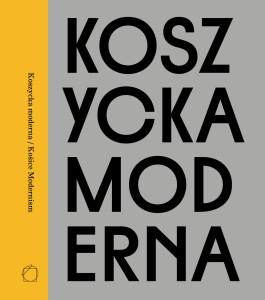 koszycka_moderna_okladka