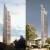 Słowacka firma wybuduje najwyższy wieżowiec w Warszawie