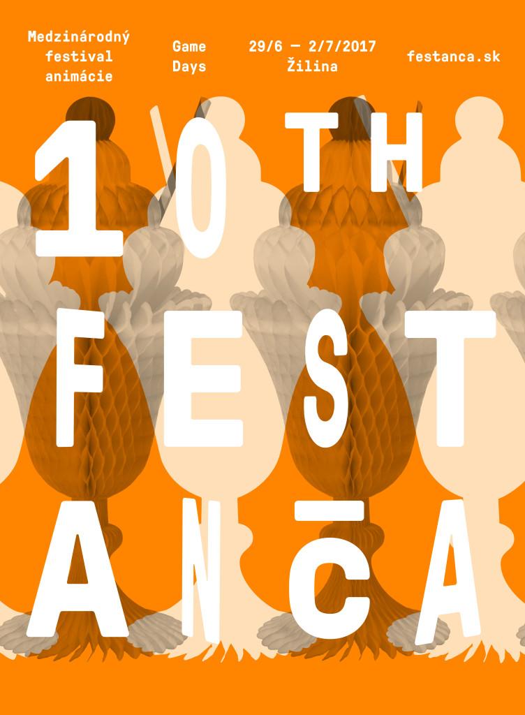 Fest Anca 2017_02