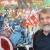Petr Šabach nie żyje. Umarł najzabawniejszy czeski pisarz
