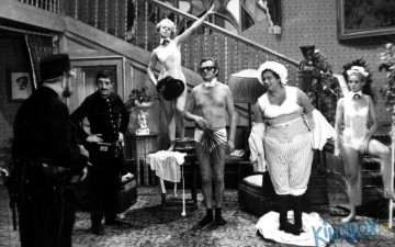 [ZAPOWIEDŹ] Czeski Chillout, czyli łódzki przegląd czeskich komedii (23.11 – 2.12)