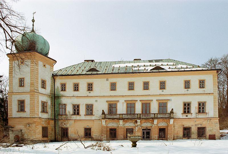 Schloss_Adersbach