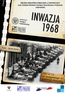 inwazja_1968
