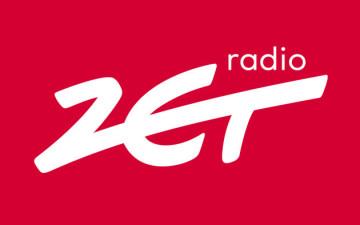 Czesi kupili Radio Zet