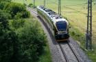 Już w wakacje pociągi Leo Express pojadą z Krakowa przez Katowice do Pragi. Mamy rozkład
