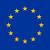 Zaskakujący wynik sondażu. Dotąd mocno eurosceptyczni Czesi przekonali się do Unii Europejskiej